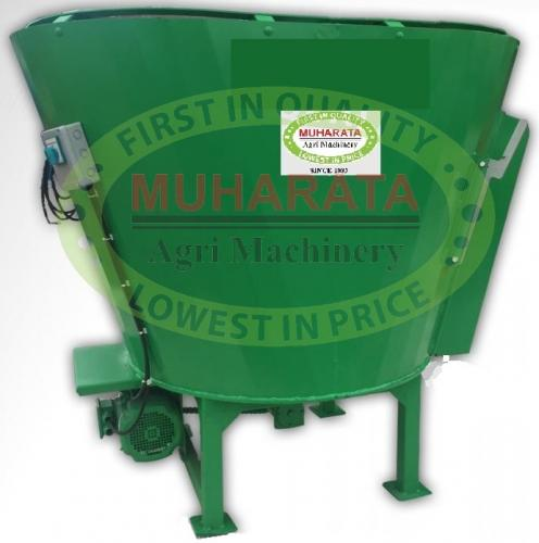 cattle-feed-mixer