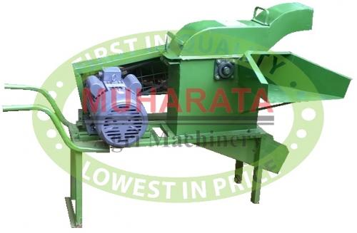 silage-chopper-20
